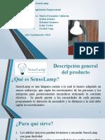 proyectoSensoLamp (1)
