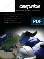 Cascos resistencia.pdf