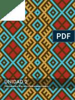 literatura precolombina.pdf