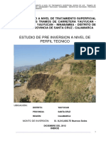 PERFIL TECNICO CON BICAPA.pdf