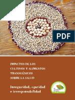 141230 Informe Omg y Salud Palt