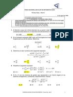 2004f1n3.pdf