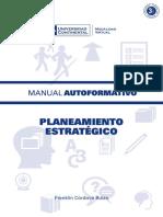 A0497_MA_Planeamiento_Estrategico_ED1_V1_2015 (1)