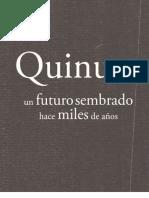 Proyecto Final Quinua Tricolor