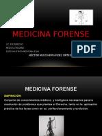 1 Medicina Legal