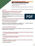 FISIOLOGIA DO EXERCÍCIO (REVISÃO) 2014.1.pdf