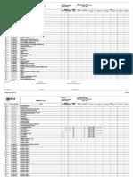 Copy of Railink Soeta-Interior