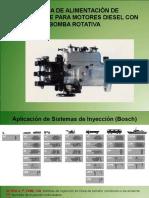 bombarotativa-110607103342-phpapp023.ppt