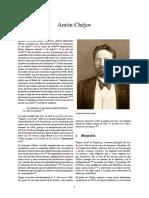 Antón Chéjov.pdf