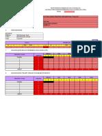 TAPAK PELAPORAN PERKHIDMATAN BIMBINGAN DAN KAUNSELING (LPBK) 2015 (LAMPIRAN 4).xls