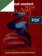 Huruf huruf Magic Nahwu Shorof.pdf