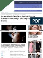 Www Elmostrador Cl Noticias Pais 2016-10-19 Lo Que El Padron