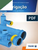 Ct Irrigacao