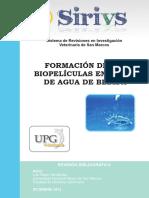 Articulo Rejas Biopeliculas