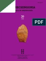 2016 - Zubimendi y Ambrustolo - Estudio comparativo de abrigos rocosos de CNSC.pdf