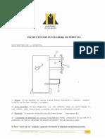 Instructivo de Punteadora de Pedestal.pdf