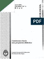 ED. TEC EGB.pdf