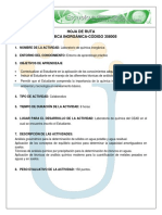 Protocolo Del LAB