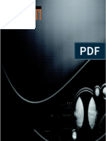 Modelo-Proposta.doc