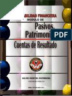 MODULO DE CONTABILIDAD FINANCIERA[1].pdf