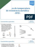 04 Sensores RTDs