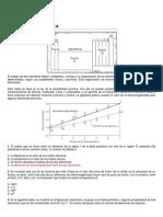 BP_Quimica.pdf