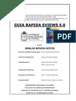 algunas notas de eviews.pdf
