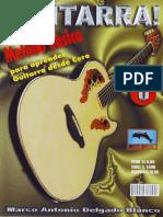 Metodo Basico Para Guitarra 1.pdf