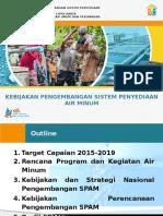 pkanwarstrategiairminum2016-160302030808.ppsx