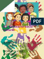 U 3. ESCENARIO SOCIO-CULTURAL.pptx