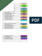 Listas de Alumnos 2012-2013. 22
