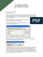 e42_2.pdf