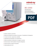 Folleto_BC2300.pdf