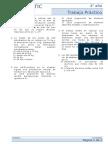 TP 02 Estandarización