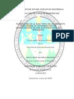 03_0480.pdf