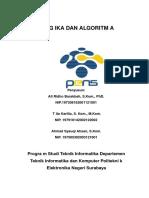 Buku Logika Algoritma