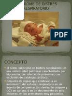 distresrespiratorioppt-130221213608-phpapp01