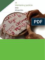 BordadosDePazMemoriaYJusticia.pdf