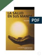 MANOS SANADORAS.pdf