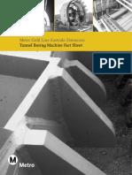 Ee Factsheet 03 Tunnelboring