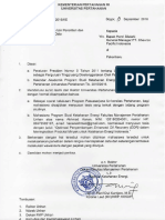 Surat Penelitian Hanan051(1)