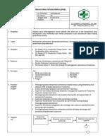 8.1.7 (6) SOP PME