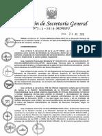 Normas para contratacion UGEL.pdf