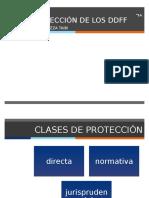 11-PROTECCION.pptx