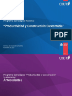 Construccion_Sustentable-ING_2030_161214.pptx