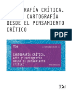 CARTOGRAFÍA-CRÍTICA.-Arte-y-cartografía-desde-el-pensamiento-crítico3