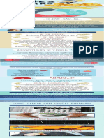 15-09 - Infográfico sobre opções binárias.