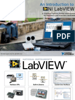 Slides - LabVIEW 3 Hour Hands-on with myDAQ.pptx