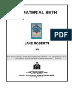 El Material Seth.doc