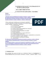 derechos-economicos-socialesyculturales.pdf